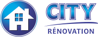 Logo City Renovation
